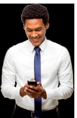 AIRTEL SEYCHELLES | Mobile  Broadband  Airtel Money  Airtel, live